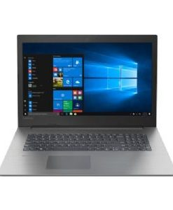 Lenovo Ideapad 330 Laptop On EMI Without Credit Card i3 4gb 1tb win10