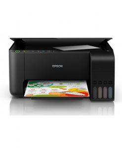 Epson L3150 Printer On EMI Without Credit Card