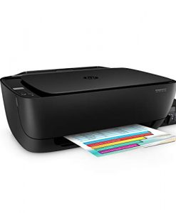 Canon Pixma G2010 Colour Printer Price in India | Canon
