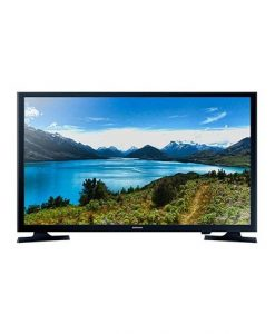 Samsung 24 inch HD Ready LED 24J4100 TV On EMI
