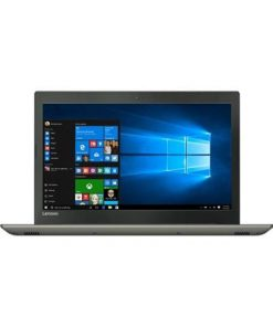 Lenovo IP330 Laptop EMI 4gb win10