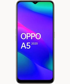 Buy Oppo A5 Online-3gb 64gb white