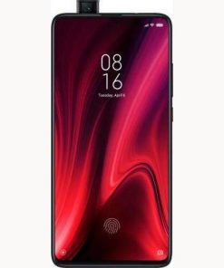 Redmi K20 Pro Price In India-8gb 256gb red