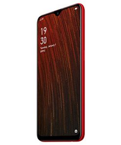 Oppo A5s On 0 Down Payment-2gb 32gb red