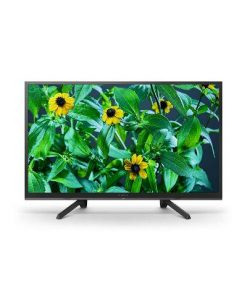 Sony HD Ready LED Smart TV KLV-32W622G