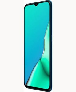 Oppo A9-2020 Phone Price-4gb 128gb green