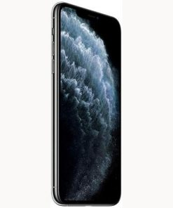 iPhone 11 Pro Max Online Best Price-256gb silver