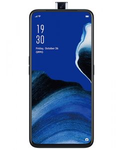 Oppo Reno 2Z Mobile Finance-8gb 256gb black