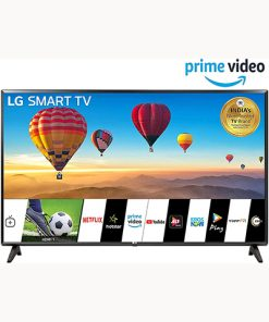 LG TV Price In India-32 inch 32LM560BPTC