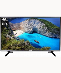 Panasonic FHD LED TV Price-40E400D