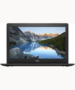 Dell 14inch Laptop EMI i3 4gb 1tb dos