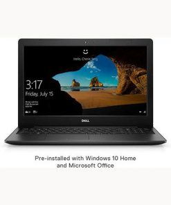 Dell Vostro 3581 15inch Laptop EMI-i3 4gb 1tb win10