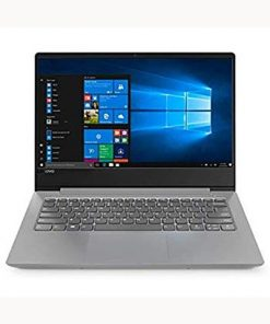 Lenovo 15inch S145 Laptop Price-81MV00WRIN