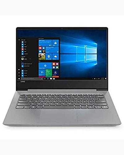 Lenovo 15inch S145 Laptop Price, Lenovo 15inch Laptop