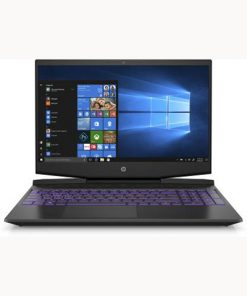 HP core i7 Gaming Laptop Price-Pav15 dk0051tx