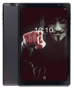 iBall Tablet Price In India-MovieZ 32gb black