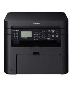 Canon MF241D Printer On Finance