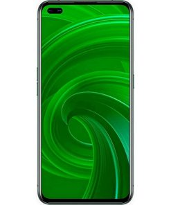 Realme X50 Pro Online Price-12gb green
