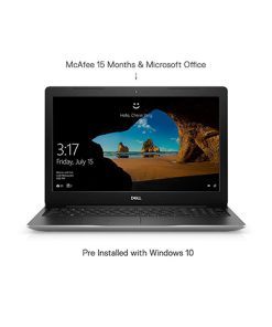 Dell Inspiron 3493 Laptop Price-i3 10th