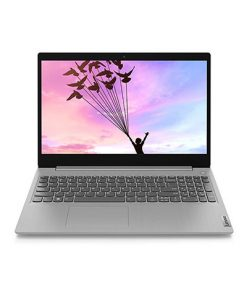 Lenovo Slim Laptop Price-81we007tin