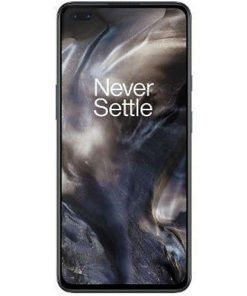 OnePlus Nord 5G Price-12gb 256gb gray