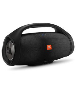 JBL Boom Box Speaker Price 2.0