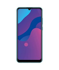 Honor 9A Mobile Price-3gb black