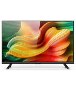 Realme Smart TV Price In India-32 inch